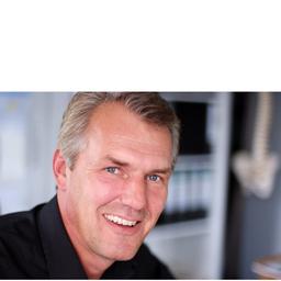 Arne Petersen - Messebau Sommer GmbH & Co. KG - Seevetal