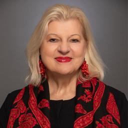Dr. Kristin Engelhardt