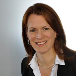 Stefanie Schwegler - BSH Hausgeräte GmbH - Schwäbisch Gmünd