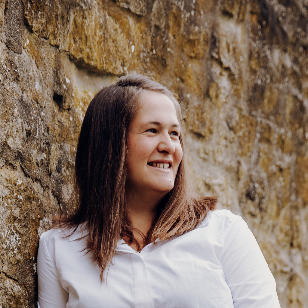 Franziska Baumann's profile picture