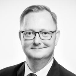 Ingo Renzel - Hohenstein Kanzlei für Recht und Steuern PartG mbB - Bad Nauheim