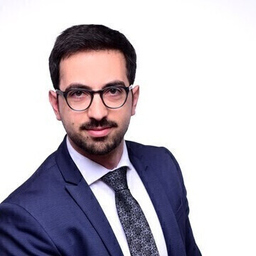 Dr.  Norayr Badasyan's profile picture