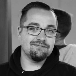 Jan Doberstein - Graylog, Inc. - Herne