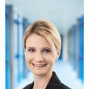 Janina Werner - Unterhaching