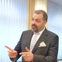 Karl Heinz Rißmann