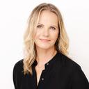 Anke Schneider-Rothhaar