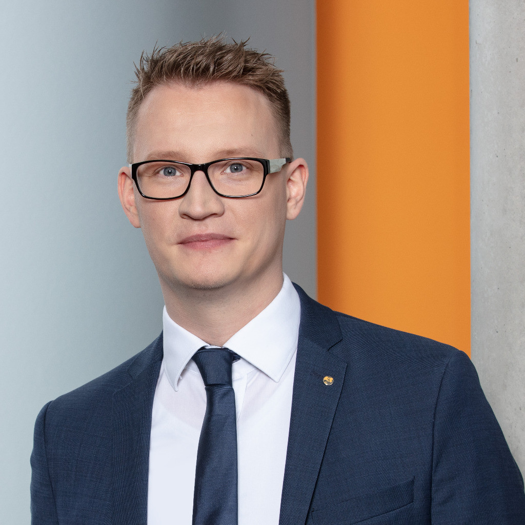 Philipp Belau's profile picture