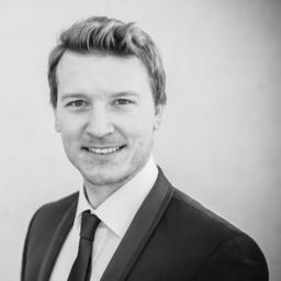 Dr. Thomas Hartmann - Robert Bosch GmbH - Stuttgart