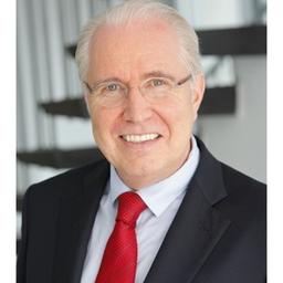 Jochen Resch - Resch Rechtsanwälte - Berlin