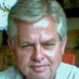 Manfred Linseisen