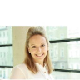 Natalija Engert's profile picture