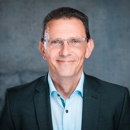Dr Andreas Neuschwinger - Meto International GmbH - Aachen