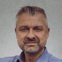 Dipl.-Ing. Markus Blaschyk - IWU - umweltorientierte Seminare - Institut für Wirtschaft und Umwelt - Magdeburg