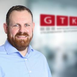 Guido Blesius - GTK GINSTER THEIS KLEIN & Partner Steuerberatungsgesellschaft mbB - Brühl