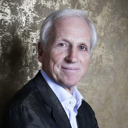 Alois Süssenbacher's profile picture