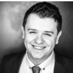 Erwin Redich's profile picture