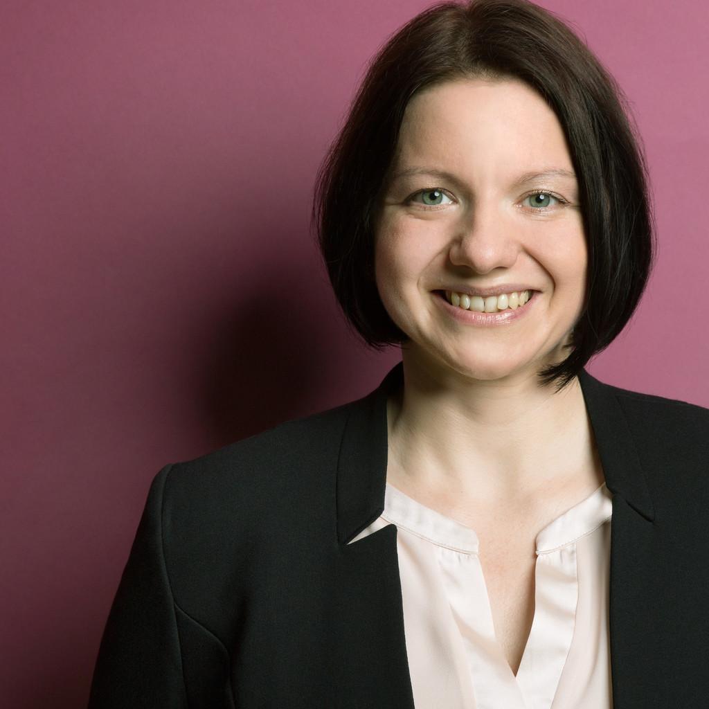 Katja Bohm - Leiterin Mikroskopie - Eurofins Food Integrity Control Services GmbH | XING