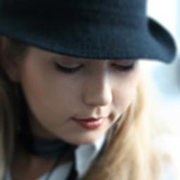 Sarah Dahl - Sarah Dahl - Köln