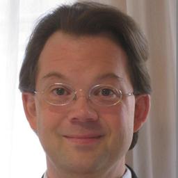 Patrick Sjögren