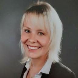 Anna Hartmann's profile picture