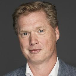 Jörg Malang