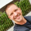 Jens Philipp - Frankfurt am Main