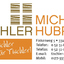 Michael Hubrich - Paderborn