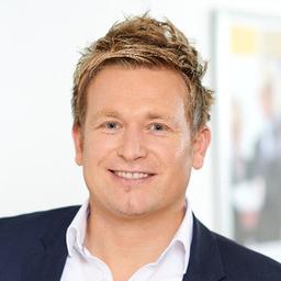 Florian Häussler