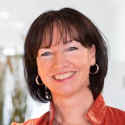 Anne-Marie Glowienka - hochForm,Gesundheits-und Demografiemanagement - Dötlingen
