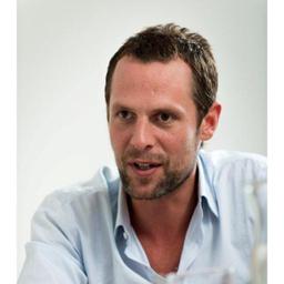 Matthias Pantke