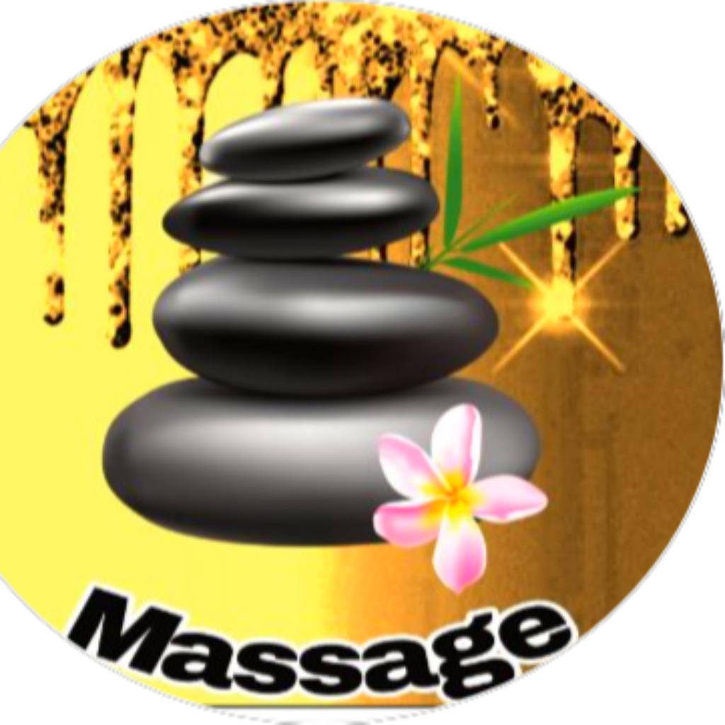 Tantra massagen stuttgart Erotische Massage