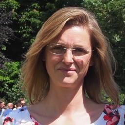 Katrin Büher's profile picture