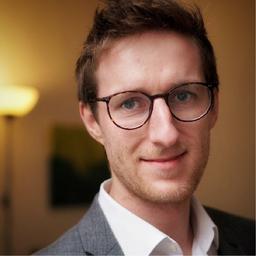 Michael Tanzer - NÖ Gesundheits- und Sozialfonds - Wien