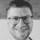 Christian Zeller - Bayreuth
