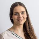 Miriam Möller - Hamburg