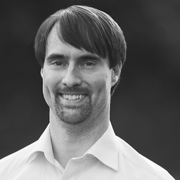Stephan Albrecht - Supervision-Nord Stephan Albrecht - Pinneberg