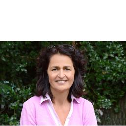 Birgit Probost - PROfit GESUNDHEITSMANAGEMENT - Hannover