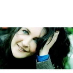 Nadine Portillo - portillo. prozessbegleitung, coaching, moderation. - Bremen