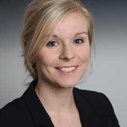 Hannah Checa's profile picture