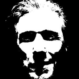 Rolf Rinklin