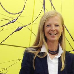 Jeanet Hoenig