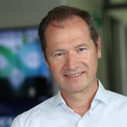 Robert Sarcevic