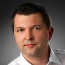 Klaus Berger - Hannover