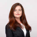 Ursula Böhm - Vienna
