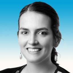 Teresa Aref - Pertemps ERP - Baden-Württemberg