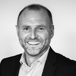 Markus Ernsten