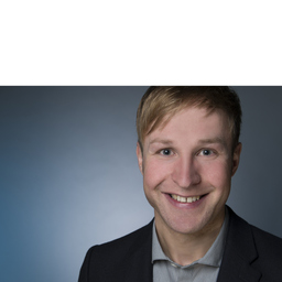 Tim Heusinger von Waldegge