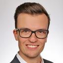 Hendrik Martens - Bonn