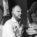 Hendrik Weber - Frankfurt am Main