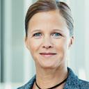 Katja Schäfer - Düsseldorf